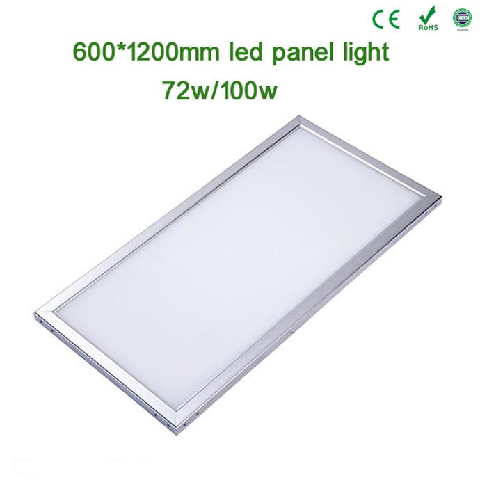 30W/36W/40W/48W Led Panel ,led panel 600x600,high quality 60x60 cm led panel lighting